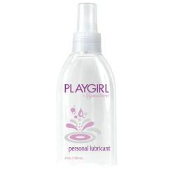 Playgirl Glijmiddel