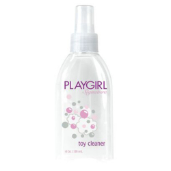Playgirl Toy...