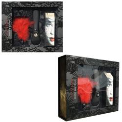 Gift Box HIROKO
