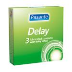 Pasante Delay 3...