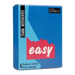 Rilaco Easy Condooms 6 stuks