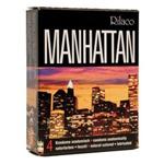 Rilaco Manhattan 4...