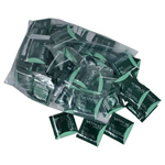 VITALIS - Mint Condoms - 100 pcs