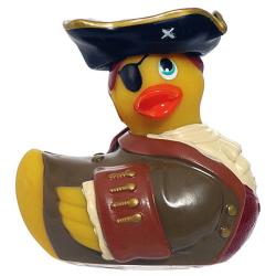 I Rub My Duckie -...
