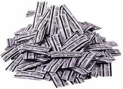 London Condooms Megaverpakking 1000 stuks