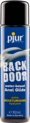 Backdoor Comfort Glide 100ml