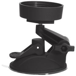 OptiMALE Suction Cup - Accessoire Voor Endurance Trainer
