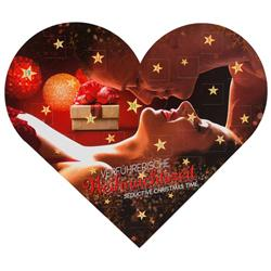 Adventskalender Seductive Christmas