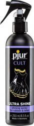 Pjur - Cult rubber en latex spray - 250 ml
