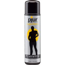 Pjur Superhero Ginkgo - 100 ML