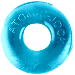 Do-Nut 2 (Large) - Ice Blue