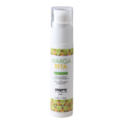 Exsens - Margarita massageolie - 50 ml