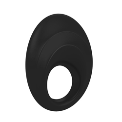 Cockring OVO B5 Black