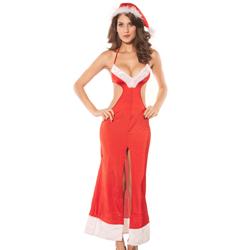Kerstpakje - Sexy Mrs Claus