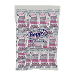 Beppy - DRY Tampons - 30-er