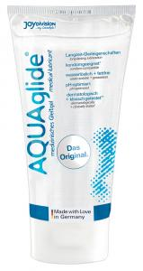 AQUAglide 50 ml