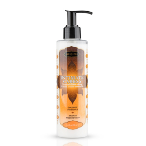 Kamasutra Intimate Caress Kokosnuss Ananas