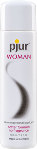Pjur Woman Bodyglide - 100 ml