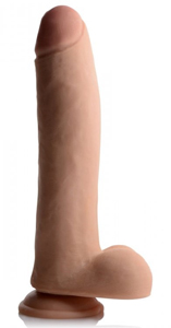 USA Cocks Dildo - 11 Inch