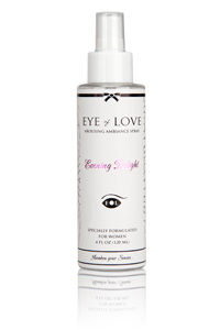 EOL EVENING DELIGHT Ambiance Spray - 120ml