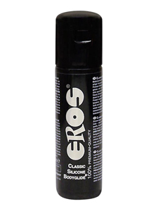EROS Bodyglide 100 ml