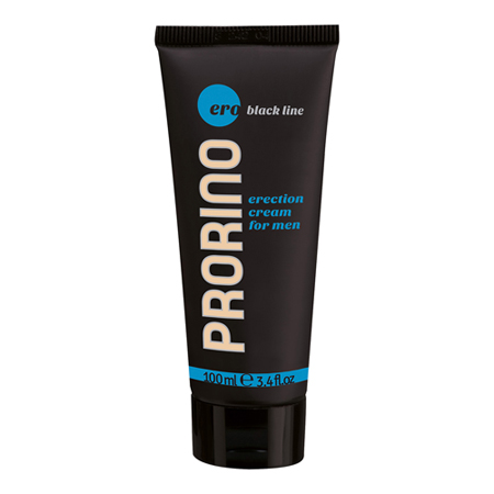 Ero Prorino Erection Cream für den Mann 100 ml