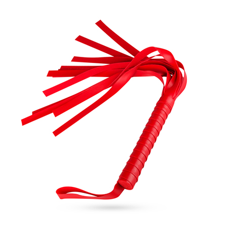 Heartbeat Flogger