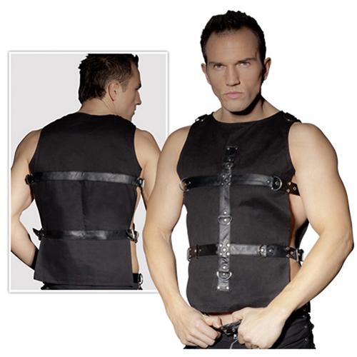 bondage-shirt