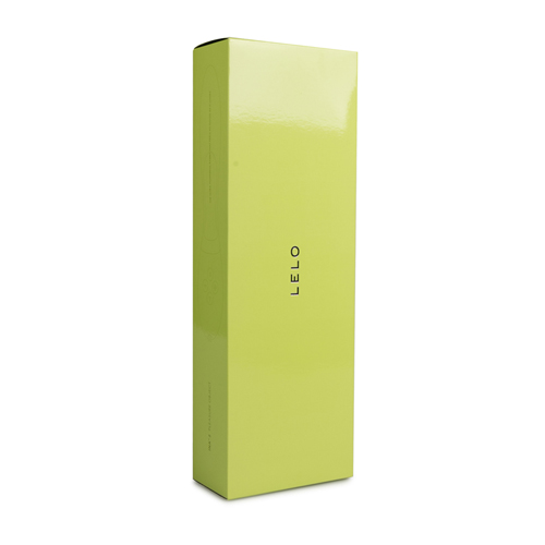 Lelo - Ina 2 Lime Green