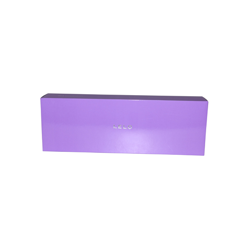 Lelo - Ina 2 Purple