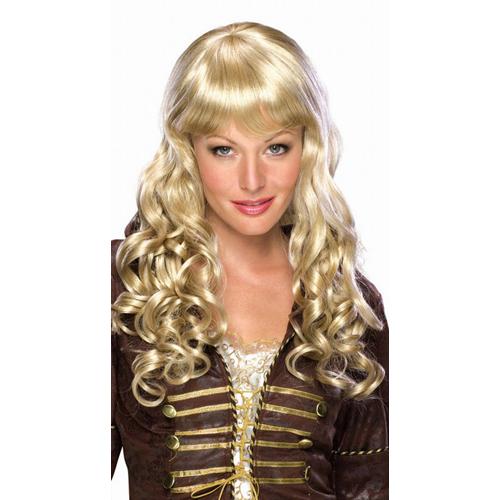 blonde_percke_elise