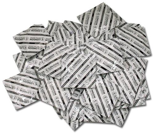 100_extra_grote_condooms