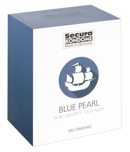secura_black_pearl_condooms_-_100_stuks