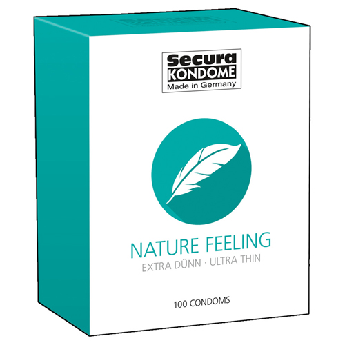 nature_feeling_condooms_-_100_stuks