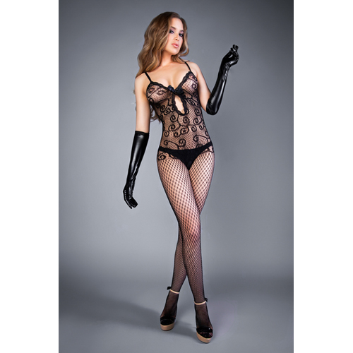 bodystocking_impulse