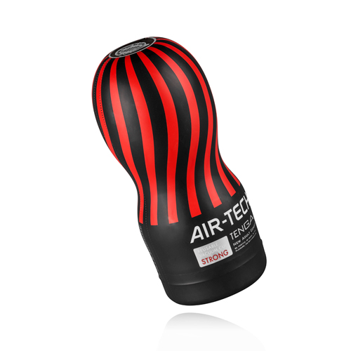 Tenga - Air Tech Vacuum Cup