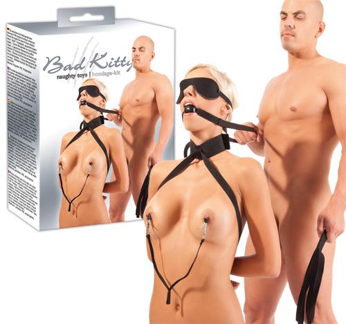 bondage_set