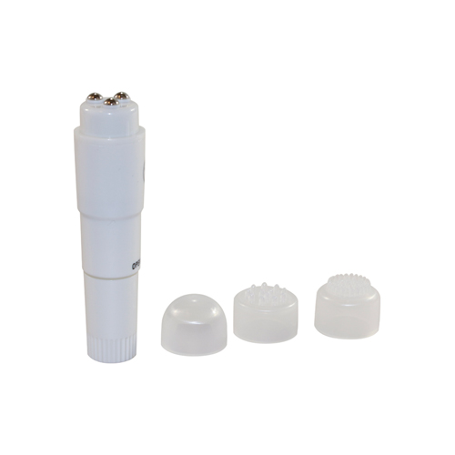 compact_pro_mini_vibrator