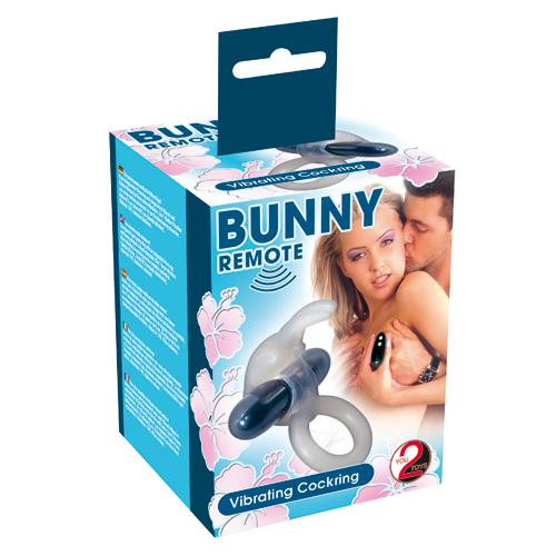 Erotic stories babysitting victoria