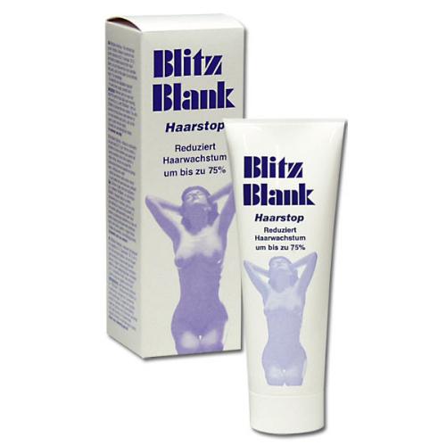 blitzblank_haarstop_80_ml