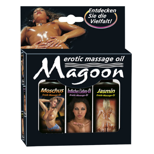 3er_set_massage-le_50_ml