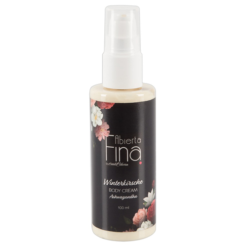 abierta_fina_body_cream_-_100_ml