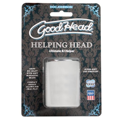 goodhead_-_helping_head