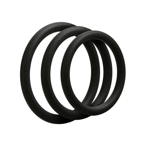 3_c-ring_set_-_thin_-_black