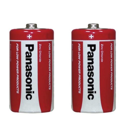 batterij_c_-_2_stuks