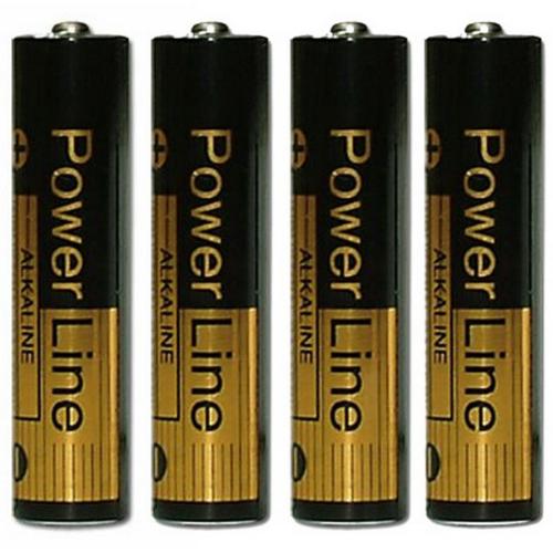 batterij_micro_aaa_4_stuks