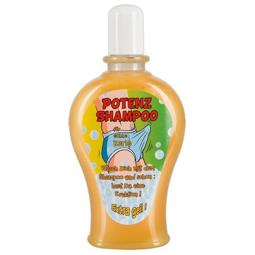 potenz-shampoo
