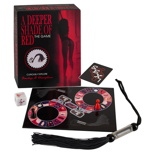 a_deeper_shade_of_red_brettspiel