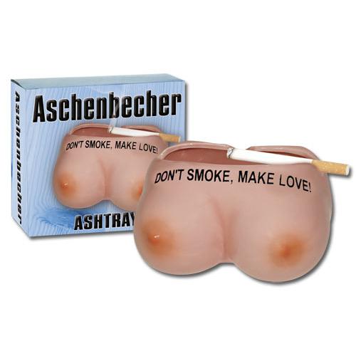 busen-aschenbecher