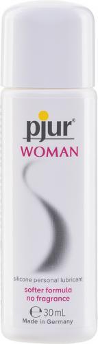 pjur_silicone_lubricant_for_women_-_30_ml